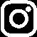 Instagram https://www.instagram.com/ninodelduca/?utm_source=ig_embed