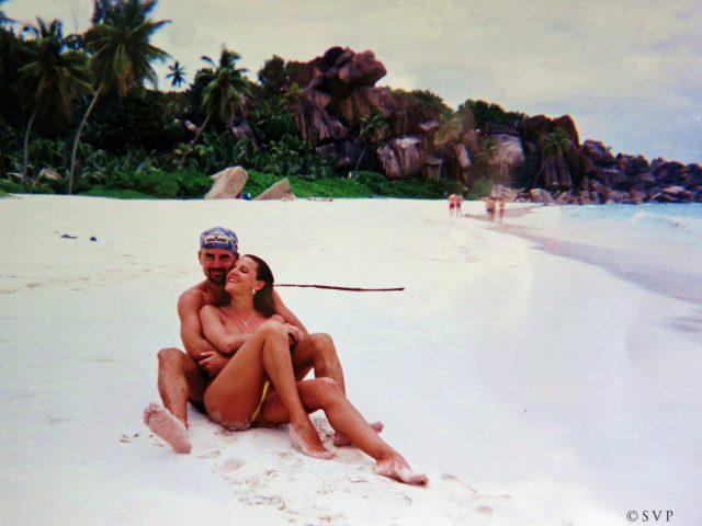 Love Seychelles